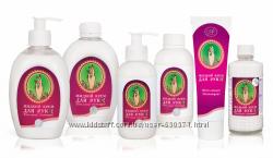 Крем для рук, детские крема