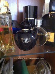 Christian Dior Poison Midnight 100 ml