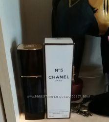 Chanel 5 60 ml парфюм