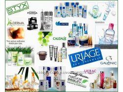 СП под 0 проц COCOONCENTER Цена Сайта Французская аптечная косметика
