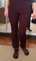 Супер штаны брюки WAGGON