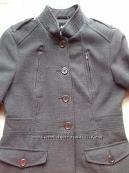 Пальто Н&М, размер 10, наша М-ка