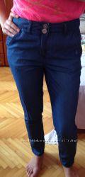 джинси  красиві дешево