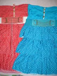 Сукня, сарафан