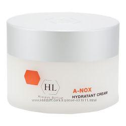 Holy Land  распив Hydratant Cream A-Nox Увлажняющий крем