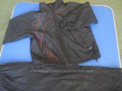Спортивный костюм на мальчика 106-112см