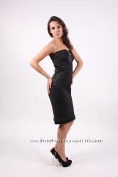 Платье ELISABETTA FRANCHI CELYN b
