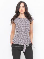 Блуза под заказ