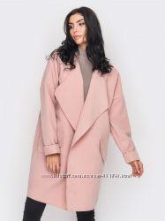 Пальто под заказ
