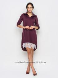 Платье под заказ