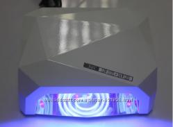 CCFL UV сушка