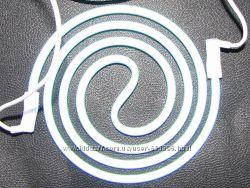 CCFL спираль 12W сменная УФ лампа для сушки маникюра с холодным катодом