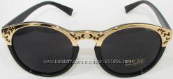Очки солнцезащитные женские UV400