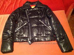 Стильная куртка One by One