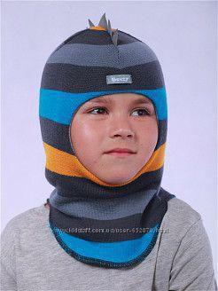 Beezy шлемы,  шапочки зимние, шерсть Большой выбор