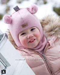 Шапочка шлем Kivat Финляндия 0-4размер