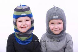 Шлемы Beezy большой выбор