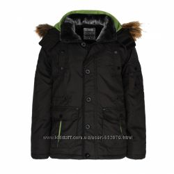 Куртки и Комбинезоны актуальных моделей для Активного отдыха
