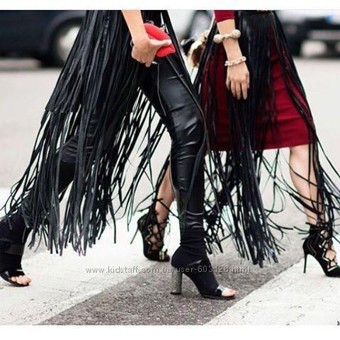 Юбка бахрома, пояс бахромой, юбка для танцев