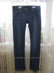 Мужские джинсы Gap, в отличном состоянии