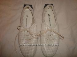 Дизайнерские ботиночки united nude