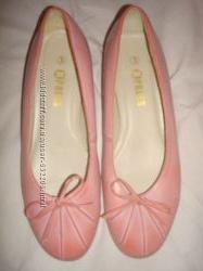 Элегантные туфли Xpress