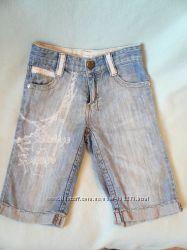 Шорты Guess Jeans бу