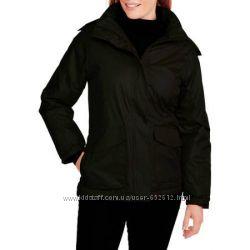 Куртка женская. пролет