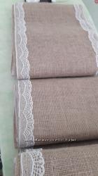 Шью постельное бельё , шторы, из вашей ткани.