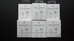 Оригинальный кабель USB для iPhone6s6s665s5