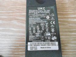 Блок питания адаптер к ноутбуку DELL 19. 5V 4. 62A