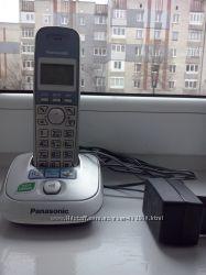 радиотелефон недорого
