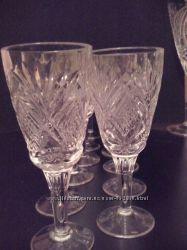 красиві набори стаканів