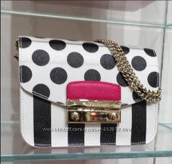 Furla брендовые итальянские сумки Супер низкие цены.