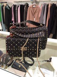 Valentino Италия обувь одежда сумки Скидки