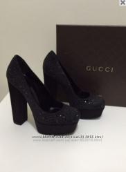 ����� Gucci � ������� �� ����� ������