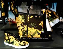 Dolce&Gabbana � �������, ����� ������