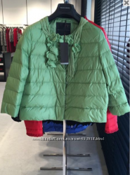Ermanno Scervino куртка и платье люксового бренда по скидке в наличии