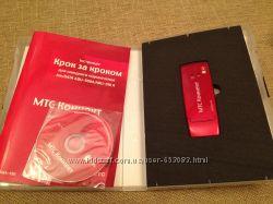 Модем МТС-коннект 3G ADU-510A