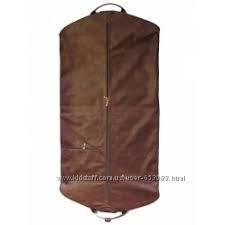 Чехол для одежды 170 см Louis Vuitton