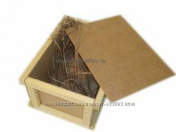 Почтовые ретро ящики подарочные