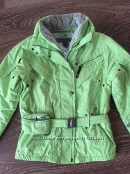 Горнолыжная куртка killy для женщин , итальянский р-р 40