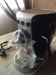 Электрическая кофеварка Bialetti Tazzissima Trio