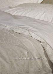 Продам комплект постельного белья распродажа