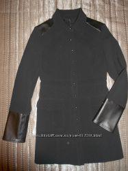 Продам пальто Naf Naf