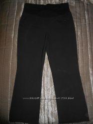 Продам брюки для беременных немецкого бренда BellyButton