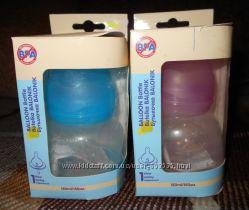 Бутылочка для кормления Canpol Balonik