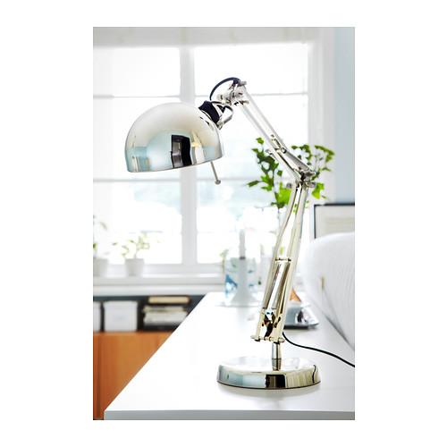 Badezimmer Lampe Ikea