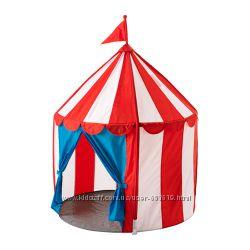В наличии Палатка, шатер, шалаш Икеа Икея Ikea