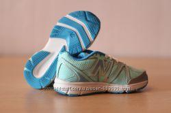 Новые фирменные кроссовки New Balance